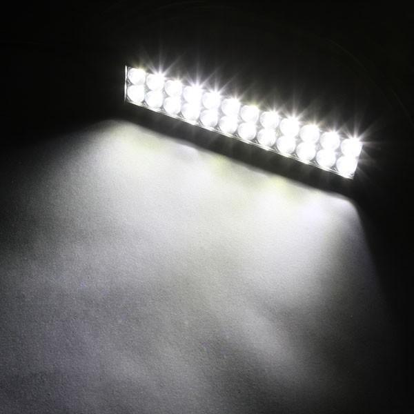 16″ Light Bar Blowout Sale!