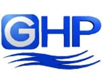 GHP ก็ใช้หลอด LED INFINITE