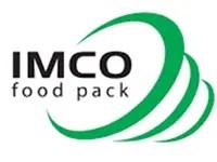IMCO food pack ก็ใช้ หลอด LED INFINITE