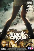Atomik Circus - Le Retour De James Bataille : atomik, circus, retour, james, bataille, Atomik, Circus,, Retour, James, Bataille