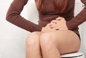 Ha az öntözés a vérrel a prostatitis prosztata férfiaknál