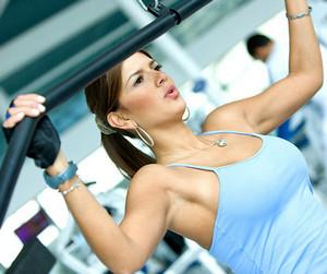 Спортивное питание для похудения с чего начать. Базовое спортивное питание для похудения женщин и жиросжигатели – ТОП лучших добавок