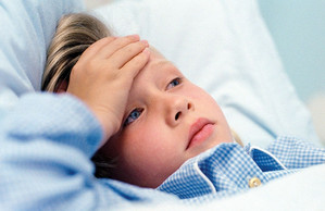 Вирусный менингит: симптомы у детей, лечение и профилактика. Менингит у детей: самая полезная информация для родителей о болезни Симптомы менингита у детей 4 лет