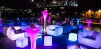 Best LED Outdoor & Nightclub Light Up Furniture | LED ...