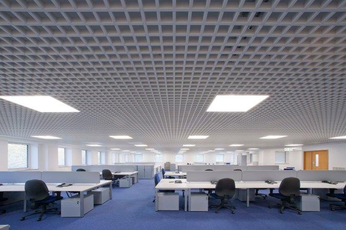 office lighting led lighting india