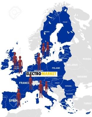 europe union electro market ledlights.blog