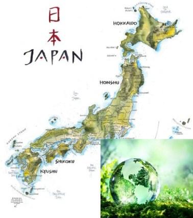 japan hit bond ledlights.blog