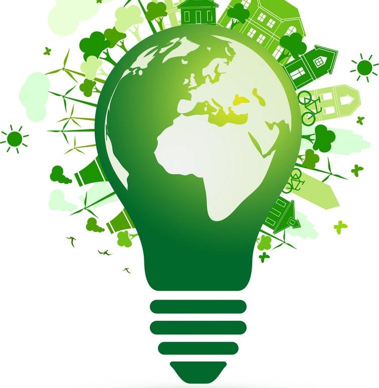 sustainability ledlights.blog