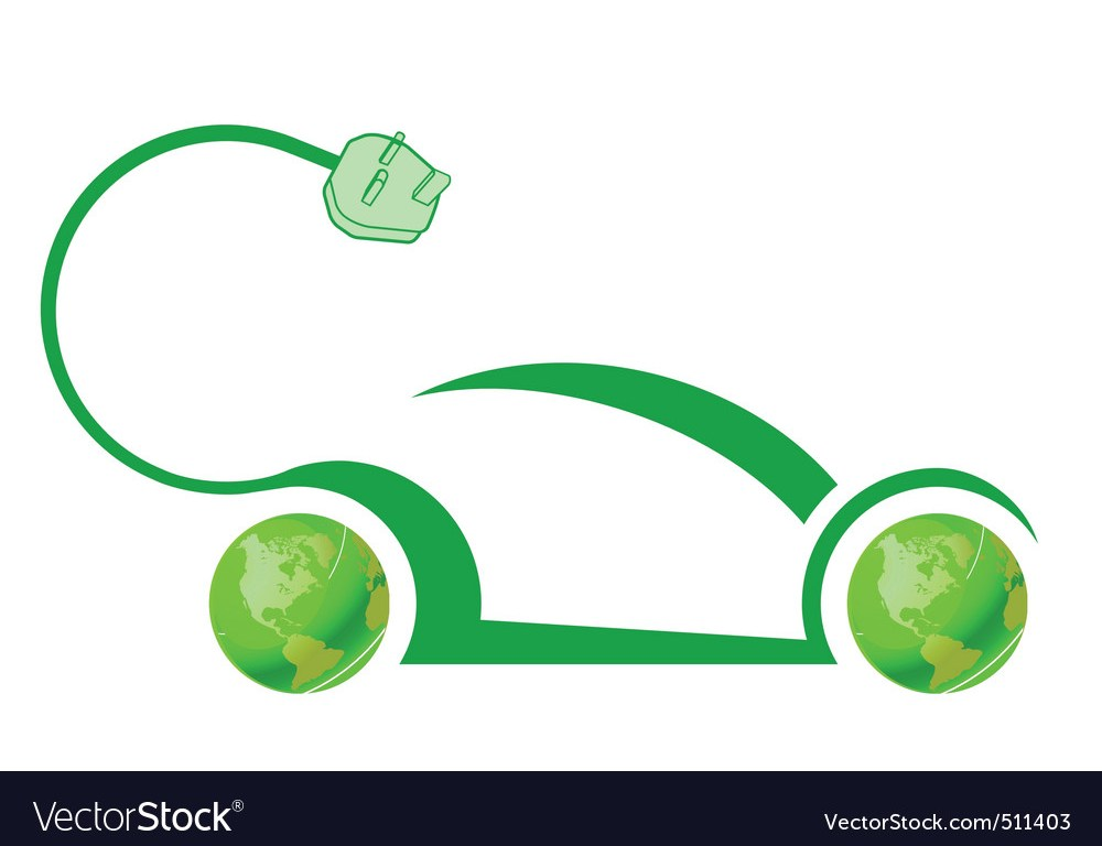 electric car 9 ledlights.blog