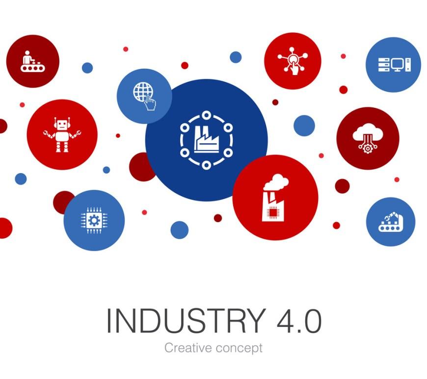 industry 4.0 23 ledlights.blog