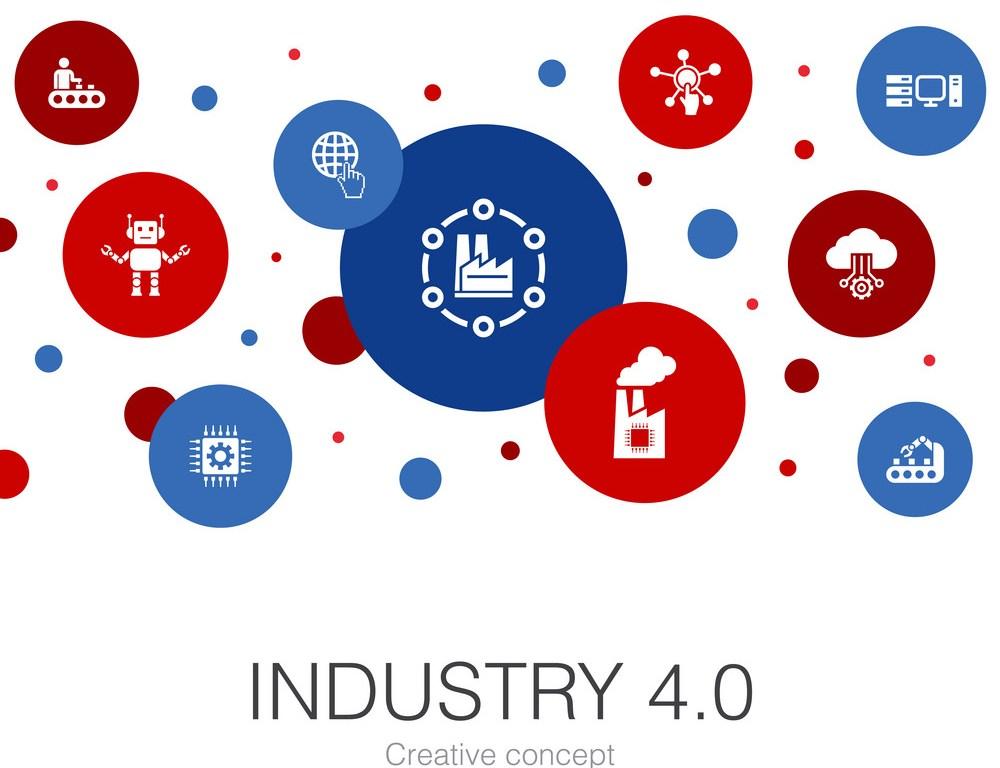 industry 4.0 24 ledlights.blog