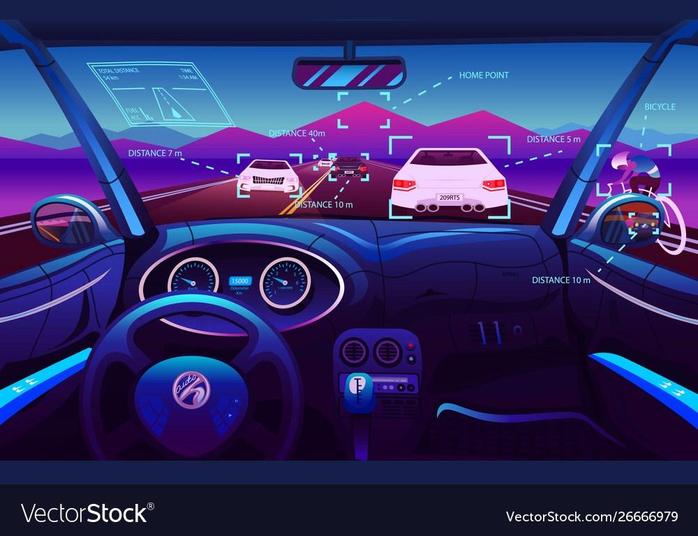 autonomous vehicle 5 1 ledlights.blog