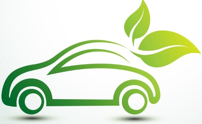 eco vehicles ledlights.blog