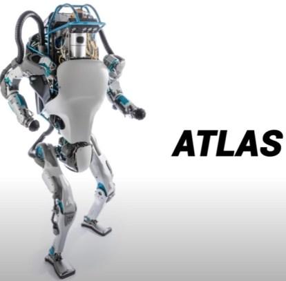 atlas ledlights.blog