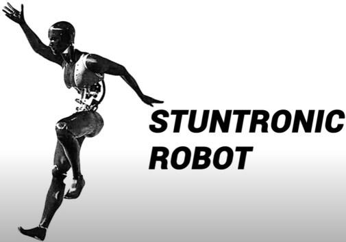 stuntronic ledlights.blog