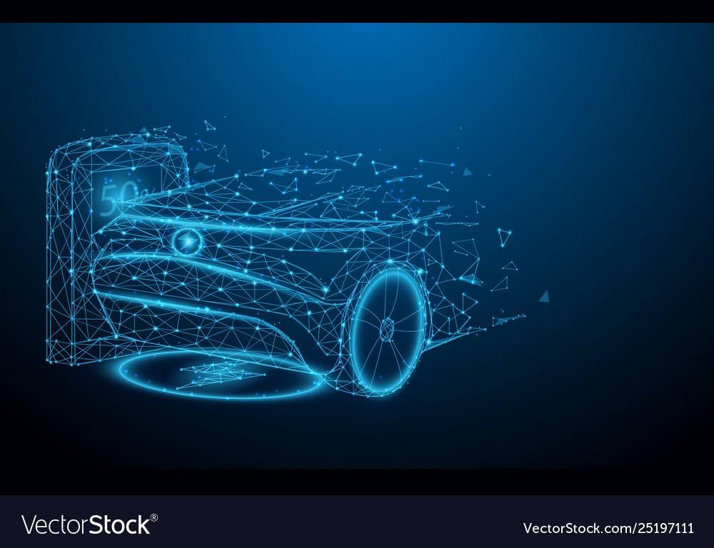 autonomous vehicle 4 1 ledlights.blog