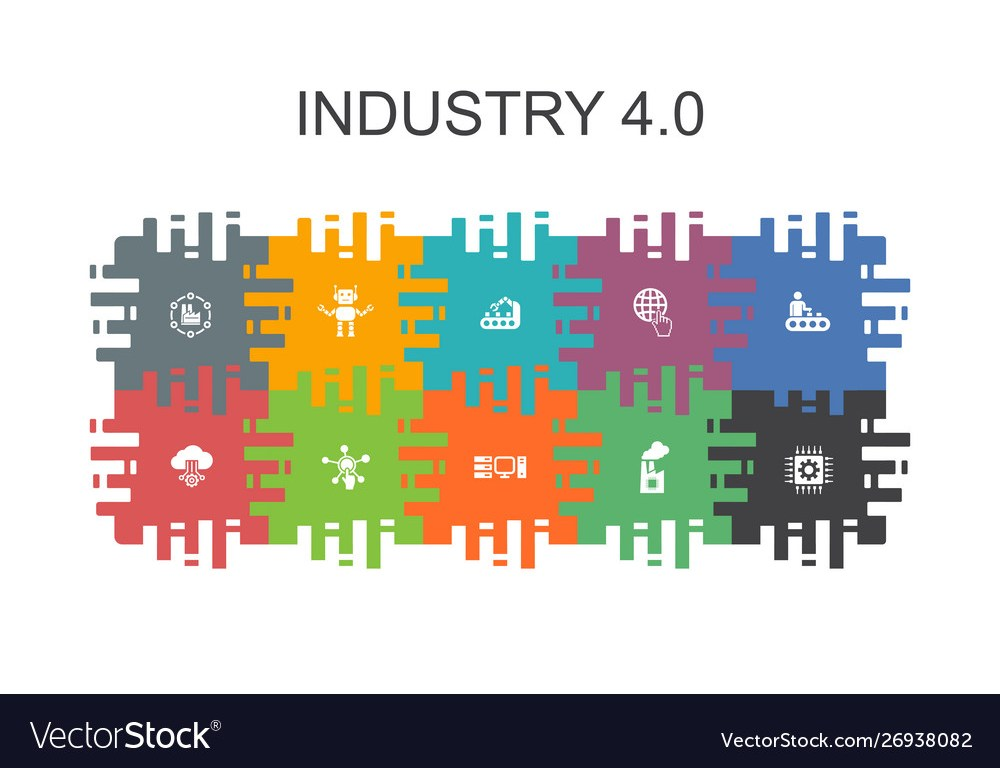 industry4.0 2 ledlights.blog