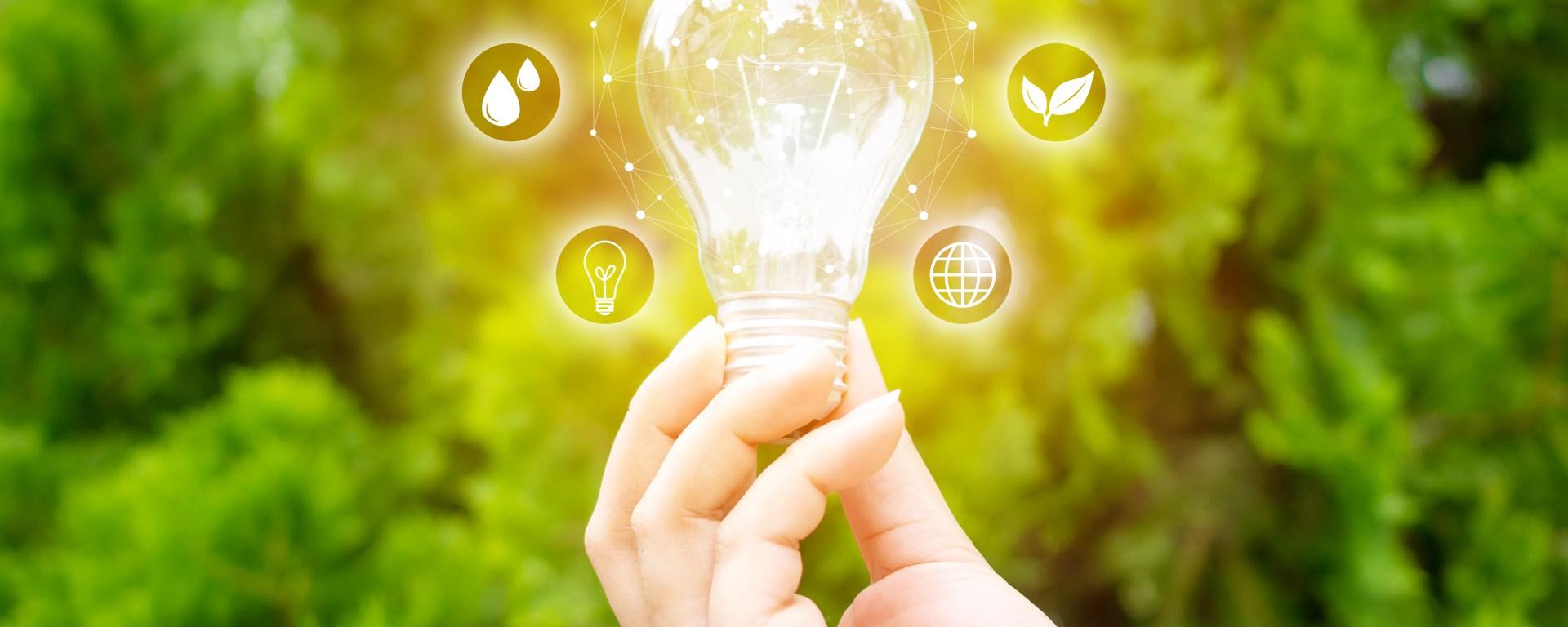 renewable-energies-investment-across-the-world