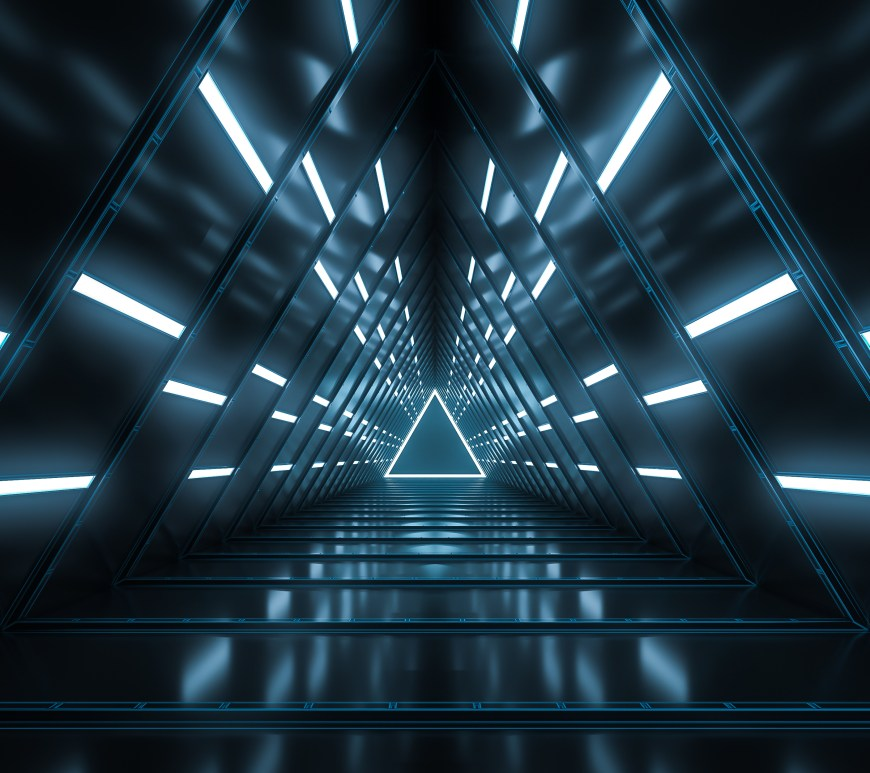 127 ledlights.blog