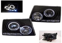 leds for projector headlights