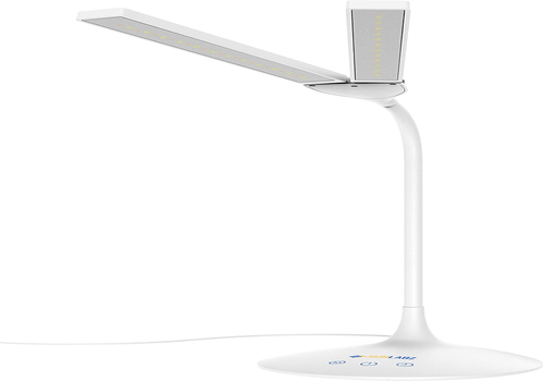 desktop led lamp