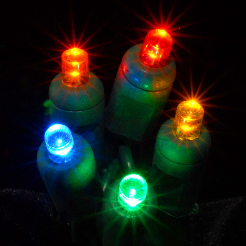 medium resolution of the christmas light guide