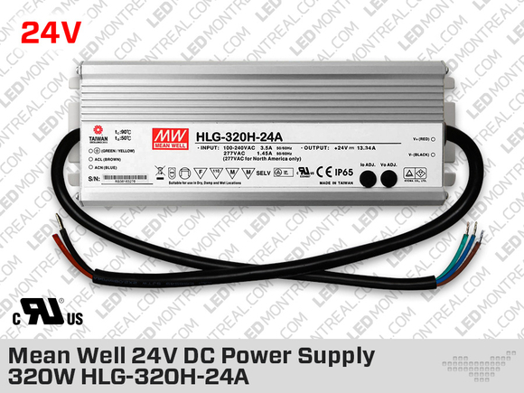 sale led 24v power supply led 24v power supply for sale