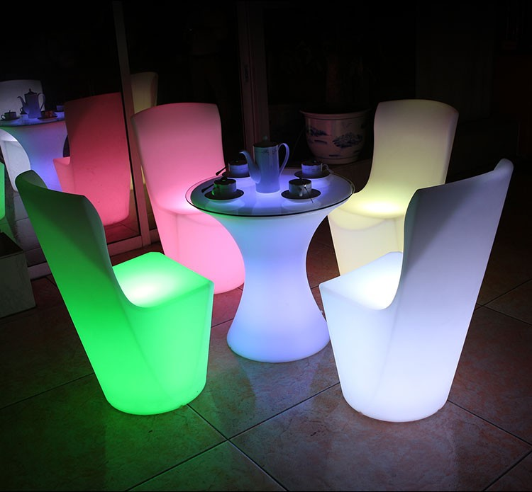 high bar table and chair set design cad block led furniture » ball,cube,chair,table,sofa • aliexpress finds - — quality ...