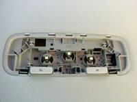 LED-Innenraumbeleuchtung-VW-Passat-Fondbeleuchtung-3
