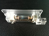 LED-Innenraumbeleuchtung-VW-Passat-Kofferraumleuchte-4