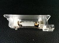 LED-Innenraumbeleuchtung-VW-Passat-Kofferraumleuchte-5