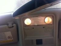 LED-Innenraumbeleuchtung-VW-Passat-Leseleuchten-10