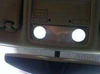 LED-Innenraumbeleuchtung-VW-Passat-Leseleuchten-11