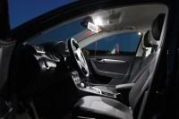 LED-Innenraumbeleuchtung-VW-Passat-Front