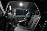 LED-Innenraumbeleuchtung-VW-Passat-Fond