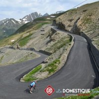 King-of-the-Mountains-TdF-Tour-de-france-kom