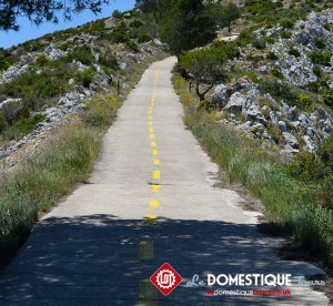 Calpe-Roads-Less-Ridden-Cycling-Tour-Spain-Le-Domestique