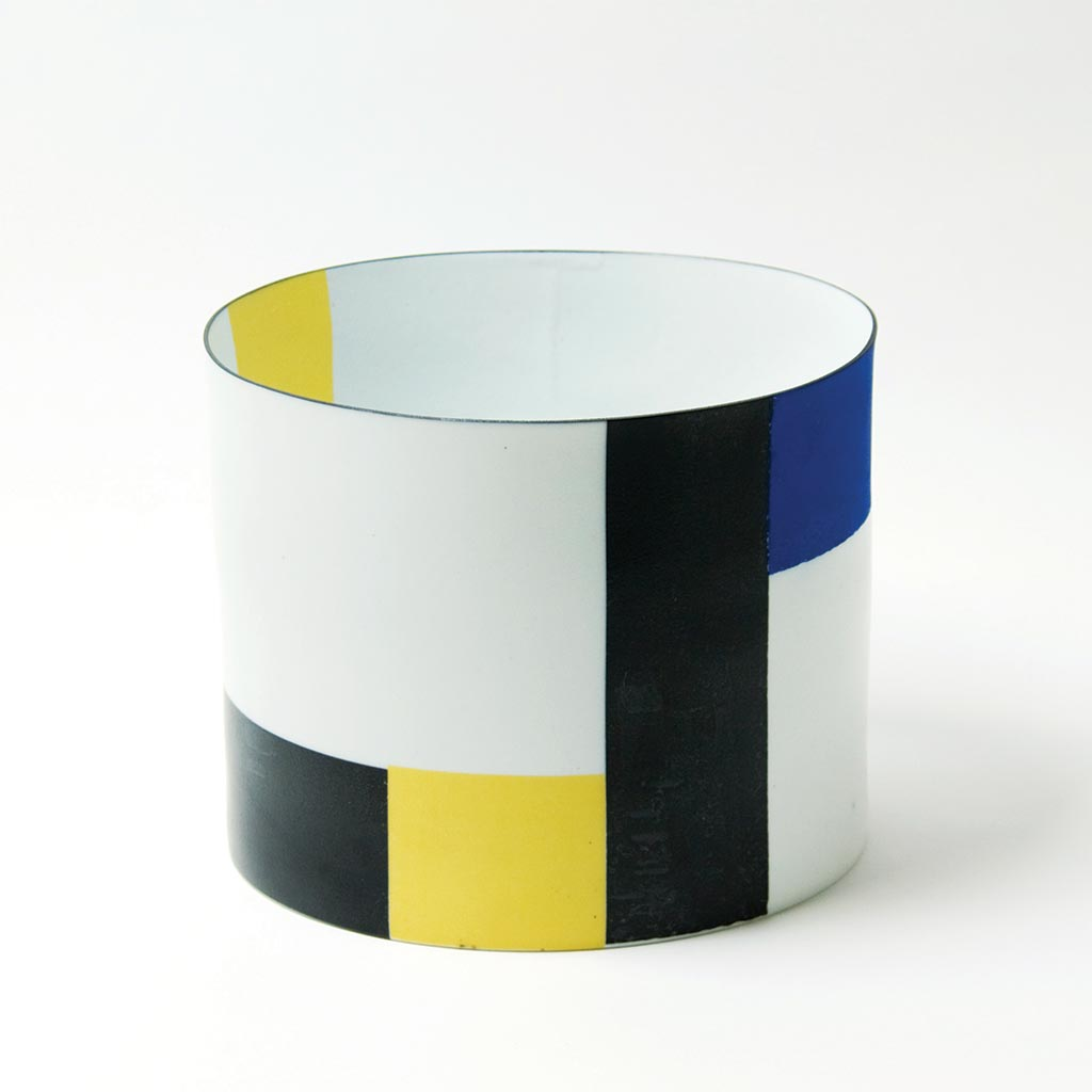 bodil manz keramik Bodil MANZ   Le Don du Fel bodil manz keramik
