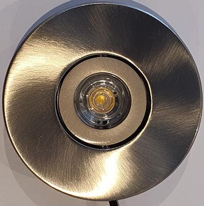 LED Downlight BASE