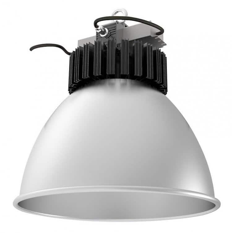 Højloftslamper LEDpartner