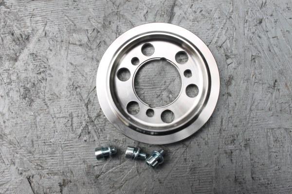 Flywheel Weight