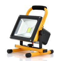 Flood Lights Portable Innovation - pixelmari.com