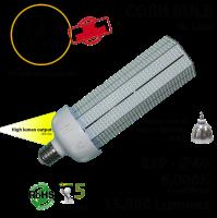 100 Watt Hps Lamp. Mercury Vapor Lamp Wikipedia. 1000 Watt ...