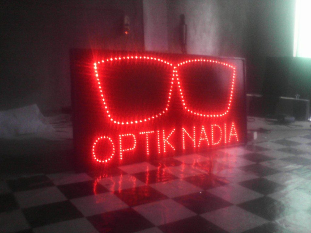 jual-led-running-text-di-cakung-1024x768.jpg