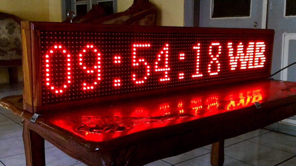 jual-led-running-text-di-gambir-1024x576.jpg