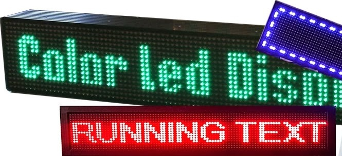 jual-led-running-text-di-jagakarsa.jpg