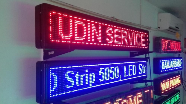 jual-led-running-text-di-pesanggrahan.jpg