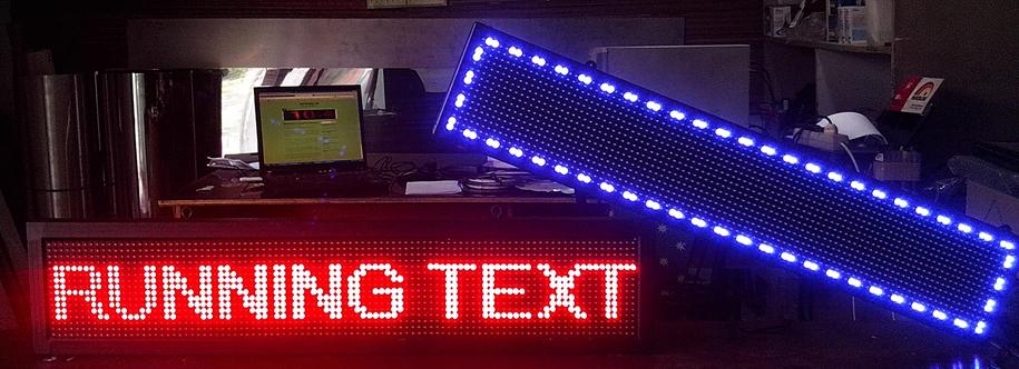jual-led-running-text-di-tangerang.jpg