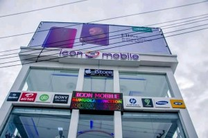 """<a href=""""https://ledsignage.ng/signage-company-in-nigeria/""""> <img src=""""ledsignage.png"""" alt=""""ledsignage home""""> </a>"""
