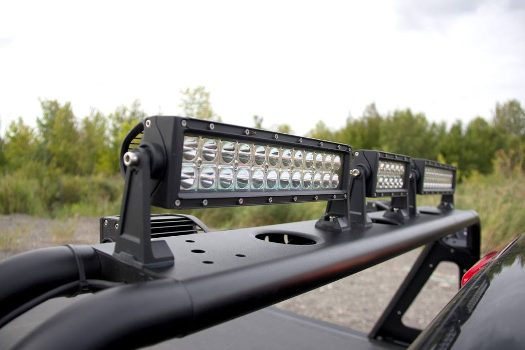 ltprtz LED light bar